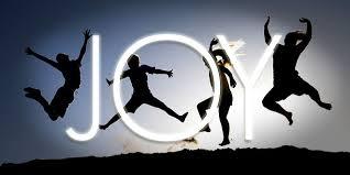 movement joy