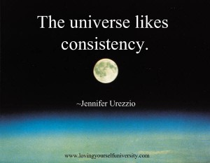 universe likes