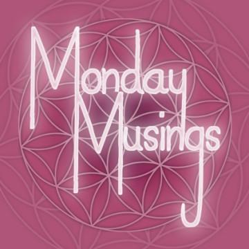 MondayMusings01