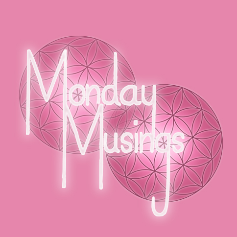 Monday Musings ~ It Is NOT Your Job