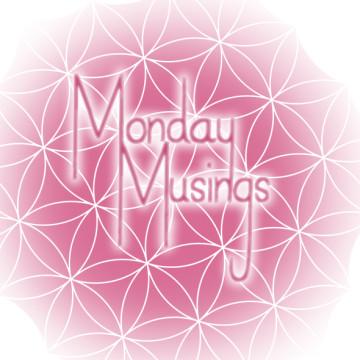 MondayMusings04