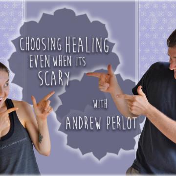 AndrewPerlot