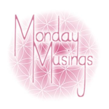 MondayMusings05