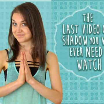 TheLastVideoOnShadow
