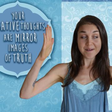 MirrorImages