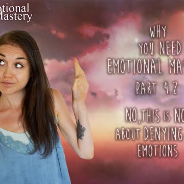emotionalmasterypart4-2