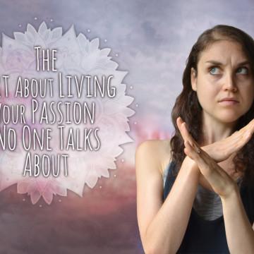 LivingYouPassion