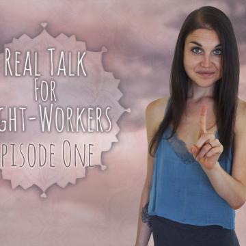RealTalkForLightWorkers01