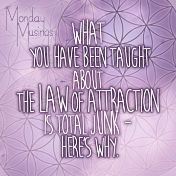 MMLawOfAttraction
