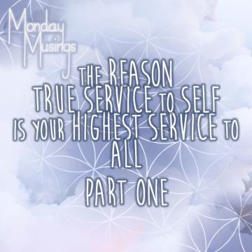MMWhyTrueService01