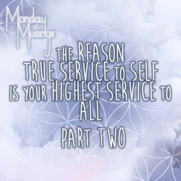 MMWhyTrueService02