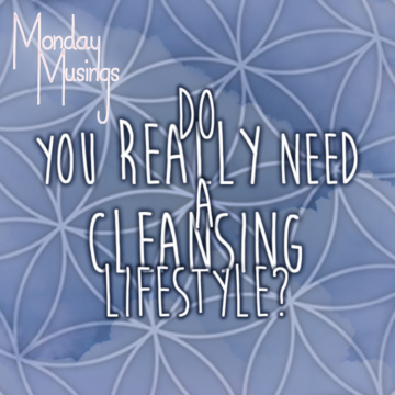 MMCleansingLifestyle