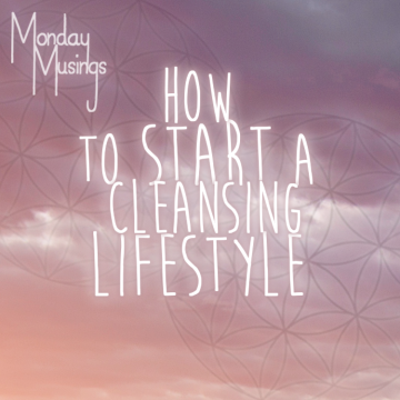MMStartCleansingLifestyle