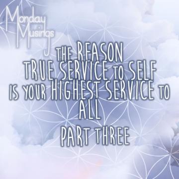 MMWhyTrueService03