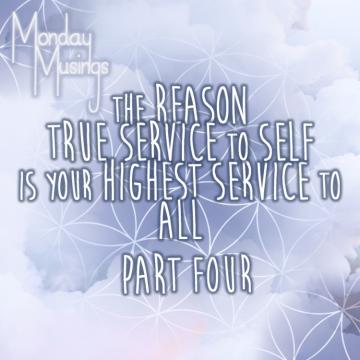 MMWhyTrueService04