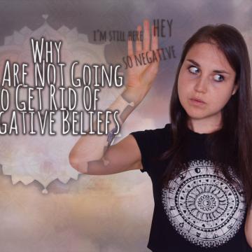 NegativeBeliefs